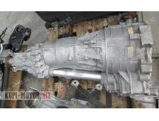 Б/У Автоматическая коробка передач (АКПП) KWP, 0B6300035M Audi A4 8K, Audi A5 8T 3.2 FSI Quattro