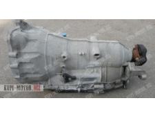 Б/У Акпп 6HP21, 6HP-21, 6HP32, 6HP-32  Автоматическая коробка передач BMW E90, BMW E91, BMW E93, BMW E60, BMW E61