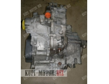 Б/У Акпп  9E5P7000MA Автоматическая коробка передач Ford Fusion 2.5