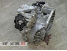 Б/У Автоматическая коробка передач ( АКПП ) DSG OAM325065S Skoda Octavia II 1.8 TSI
