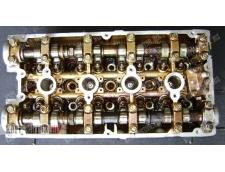 Б/У Головка блока цилиндров  ( Гбц) G4CP Hyundai Sonata, Hyundai Elantra, KIA 2.0