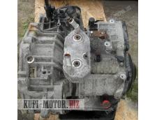 Б/У Механическая коробка передач (МКП) ECN VW Golf, VW Bora, Audi A3 1.9 TDI