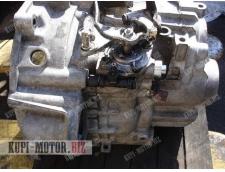 Б/У Автоматическая коробка передач DSG FUX / FPH / FVA / FPJ Ford Galaxy, VW Sharan, Seat Alhambra 1.9 TDI