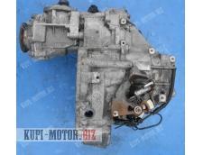 Б/У Механическая коробка передач (МКП) FEL, FEK, DRV, FMQ  VW Golf, Audi A3 1.9 TDI