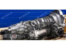 Б/У АКПП GBH  Автоматическая коробка передач Audi A4 2.5 TDI