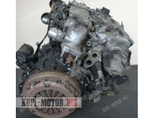Б/У Двигатель (ДВС)  E1CD-C90, E1CD C90, E1CDC90 Toyota Corolla 2.0