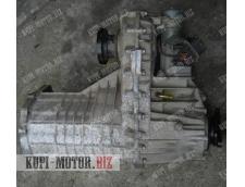Б/У Раздаточная коробка 0AD341010K   Раздатка Volkswagen Touareg 5.0 TDI