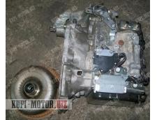Б/У  Акпп 20TS40,  7700600230  Автоматическая коробка передач  Citroen C5 2.0