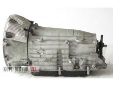 Б/У Акпп A2122708401, 722902  Автоматическая коробка передач Mercedes E-Klasse W212 3.5 CDI