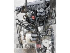 Б/У Двс 668.942, 668942 Двигатель Mercedes-Benz W168