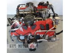 Б/У Двигатель F136IB Ferrari California 4.3