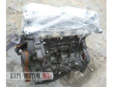 Б/У Двигатель K24A8 Honda Accord ( хонда аккорд ) 2.4 ET