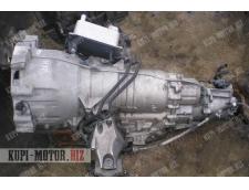Б/У Автоматическая коробка передач (АКПП) HYT Audi A8 3.0 TDI