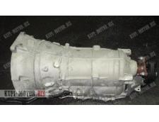 Б/У Акпп 8HP-70, 8HP70  Автоматическая коробка передач BMW 5 F10, BMW F11  535D