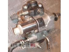 ТНВД Б/У Топливный насос высокого давления 221000L070, 22100-0L070 Toyota Hilux 2.5 D