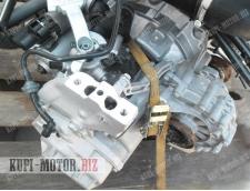 Б/У МКПП  PTW   Skoda Audi Seat VW  1.6 TDI