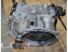 Б/У Автоматическая коробка передач ( АКПП ) DSG MTE Volkswagen Golf, Volkswagen Jetta, Volkswagen Passat 2.0 TDI