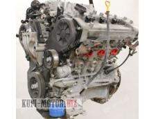 Б/У Двигатель (ДВС) G6EA, 70506D449C  Hyundai Santa Fe, Kia Carnival 2.7