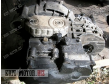 Б/У Автоматическая коробка передач (АКПП) DNP, CYF  VW Sharan, Ford Galaxy, Seat Alhambra 1.9 TDI