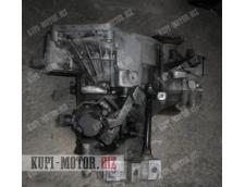 Б/У Механическая коробка передач (МКП) DZL Seat Toledo, Seat Leon 2.3 L