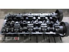 Б/У Гбц K56AK-1A,  K56AK1A   Головка блока цилиндров двигателя Kia Carnival  2.9  CRDI