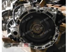 Б/У Акпп AG9R7000GA Автоматическая коробка передач Ford S-MAX, Ford Focus, Ford Mondeo