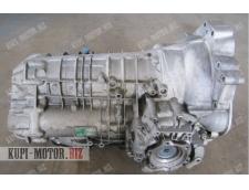 Б/У Автоматическая коробка передач (АКПП) EZS Audi A6, VW Passat 3BG 1.8 T