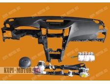 Б/У Комплект системы безопасности  Airbag (подушка безопасности) Subaru Outback
