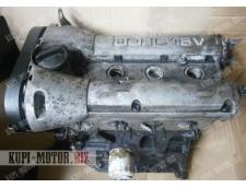 Б/У Двигатель (ДВС)  AFH  Volkswagen Polo  1.4EDC4