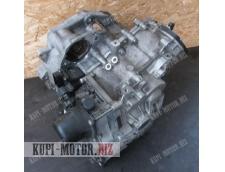Б/У Автоматическая коробка передач ( АКПП ) DSG MLL Audi A1 1.4 TFSI