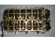 Б /У Гбц BHT,07C103373N Головка блока цилиндров двигателя Audi A8 W12 6.0