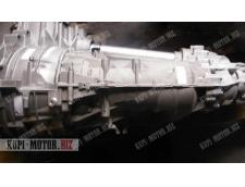 Б/У Акпп  NVF, ZF8HP55  Автоматическая коробка передач  Audi A6, Audi A7 3.0 TDI