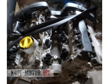 Б/У Двигатель L7XE731 Renault Laguna 3.0