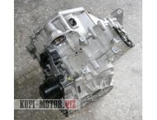 Б/У Автоматическая коробка передач ( АКПП ) DSG QHW Volkswagen / Audi A3 / Seat / Skoda