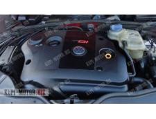 Б/У Двигатель  ATJ  Volkswagen Passat,  Audi A4 1.9 TDI