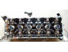 Б/У Головка блока цилиндров (ГБЦ)  S54B32  BMW E46 M3,  BMW Z3 E36 M  3.2L
