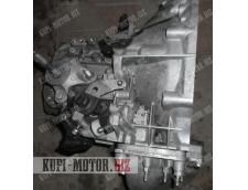 Б/У Акпп 20MB28 Автоматическая коробка передач Citroen C5 2.0 HDI  DS5