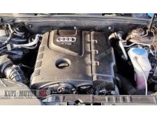 Б/У Двигатель CDH, CDHA Audi A4, Seat Exeo 1.8 TFSI
