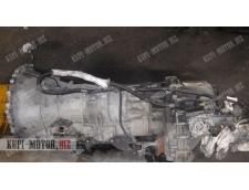 Б/У Акпп TDG500470, 6HP26X  Автоматическая коробка передач  Range Rover Sport 4.2L