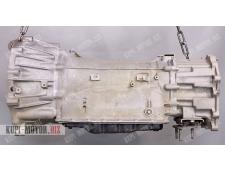 Б/У Автоматическая коробка передач (АКПП) 31020-X413E, 31020X413E, 31020-X418B, 31020X418B  Nissan Navara D40 3.0 TD