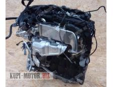 Б  /У  Двс Mercedes а класс  W176  2.2 CDI  Мотор 651930