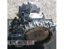 Б/У Автоматическая коробка передач (АКПП) ERX VW Golf, Seat, Skoda 1.9 TDI