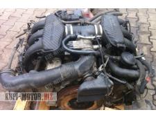 Б/У Двигатель  M96.20 Porsche Boxster 986 2.5