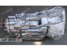 Б/У Автоматическая коробка передач (АКПП) SAOG, 7843000 BMW E90 M3 S65 B40
