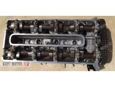 Б/У Головка двигателя 1729334,308S1, M60B30 BMW E34 530i, BMW E32 730i, BMW E38 730i 3.0 l