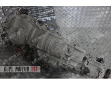 Б/У Акпп KHC Автоматическая коробка передач Audi A6 C6 3.0 TDI