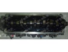 Б/У Головка блока цилиндров (ГБЦ) 032103373D, 032 103 373 D  Volkswagen Golf  III 1.6