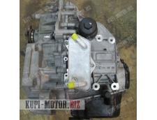 Б/У Акпп DSG PGN, 02E301103J  Автоматическая коробка передач VW Touran 2.0 TDI