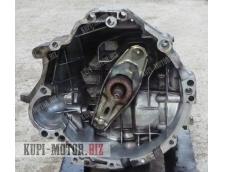 Б/У Механическая коробка передач (МКП) GKB, DVX  VW Passat, Audi A4 1.8 T
