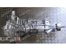 Б/У Акпп NRW  Автоматическая коробка передач  Audi A5,  Audi A4 2.0 TFSI